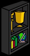 Black Bookcase sprite 012