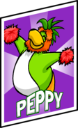 Peppy Stage Poster sprite 001