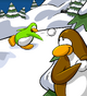 Snowball Fight card image