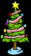 Large Christmas Tree sprite 010