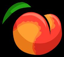 Smoothie Smash Peach