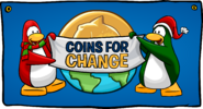 Coins For Change Banner sprite 002