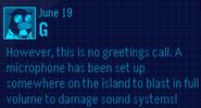 EPF Message June 19 2