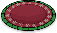 Festive Rug sprite 002