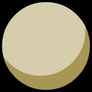 Puffle Launch Geometry Box Sphere