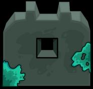 Sunken Wall sprite 001