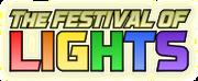 Festival of Lights Logo