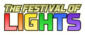 Festival of Lights Logo