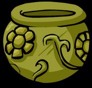 Mexican Vase sprite 001