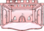 Pink Ice Palace