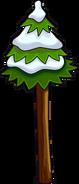 Tallest Trees sprite 001