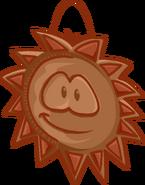Terracotta Sun sprite 003