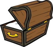 Treasure Chest ID 305 sprite 015