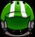 Alpine Helmet