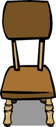 Dinner Chair sprite 001