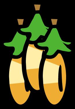 Pufflescape Puffle'O Bunch