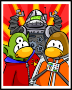 Space Stage Poster sprite 002