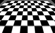 Black & White Tile IG