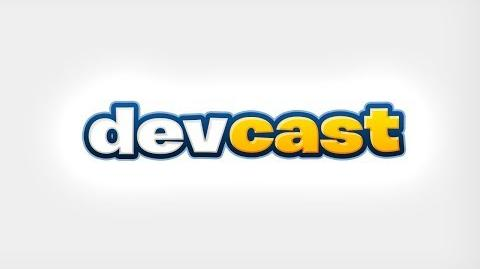 Club Penguin Rewritten Dev Cast - Ask Questions! 1