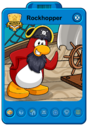 Rockhopper WaddleOn PC