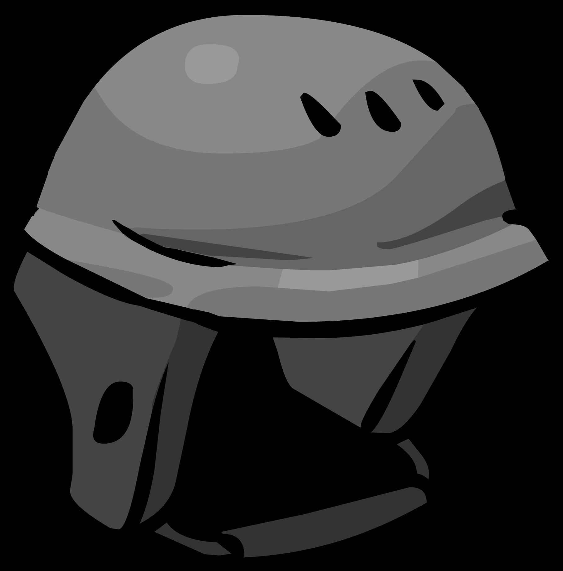 Snowboard Helmet | Club Penguin Rewritten Wiki | Fandom