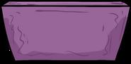 Stone Couch sprite 009