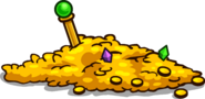 Dragon's Gold sprite 002