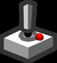 Game Emoticon