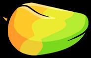 Smoothie Smash Mango