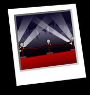 Awards Background Icon