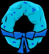 Ice Wreath Sprite 002
