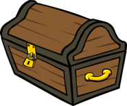 Treasure Chest ID 305 sprite 005