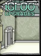 Igloo Upgrades Jan 19