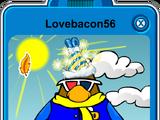 Lovebacon56