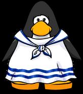 Sea-Worthy Dress PC
