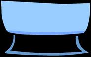 Blue Bench sprite 004