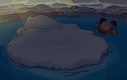 Operation Blackout Iceberg phase 4