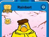 Rainbert