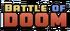 Battleofdoomlogo-0