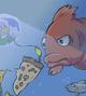 Fish Bait card image
