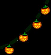 Pumpkin Lights sprite 004
