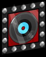 Rock N' Roll Record sprite 001