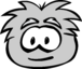 Gray Puffle