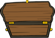 Treasure Chest ID 305 sprite 018