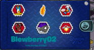 Blewberry02 SB