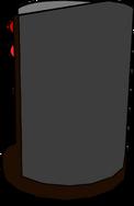 Hot Drink Maker sprite 004