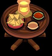 Party Platter sprite 002