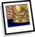 Penguin Awards Background Icon