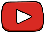 YouTuberPin2