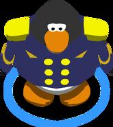 Admiral Jacket IG